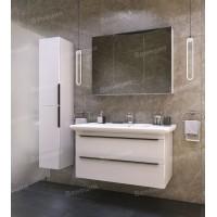 Комплект мебели Венеция Монте 105 подвесная