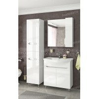 Комплект мебели Francesca Royal 75