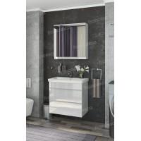 Комплект мебели Francesca Форест 70 подвесная