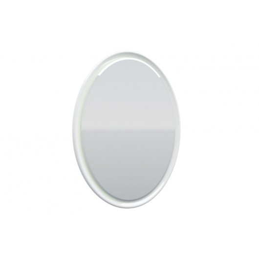 Зеркало Ingenium Фьюжен 70