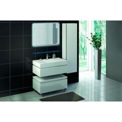 Комплект мебели Ingenium Аксиома 80-2