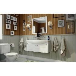 Комплект мебели Ingenium Прованс 105