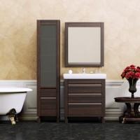 Комплект мебели Opadiris Лаварро 80 напольный