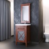 Комплект мебели Opadiris Палермо 50