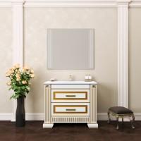 Комплект мебели Opadiris Оникс 100