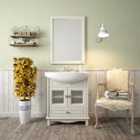 Комплект мебели Opadiris Омега 75