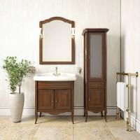 Комплект мебели Opadiris Лоренцо 80