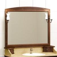Зеркало Opadiris Лучия 120