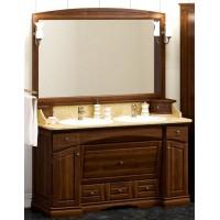 Комплект мебели Opadiris Лучия 150