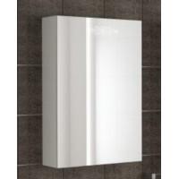 Зеркало-шкаф Ingenium Аккорд 50