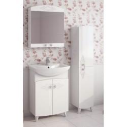 Комплект мебели Ingenium Авелин 60