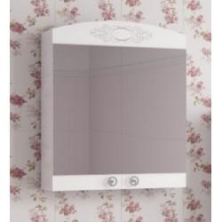 Зеркало-шкаф Ingenium Авелин 60