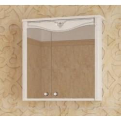 Зеркало-шкаф Ingenium Юнис 60