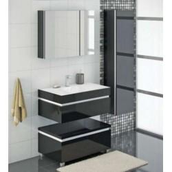 Комплект мебели Ingenium Аксиома 80