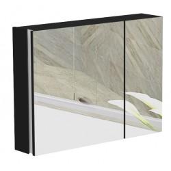 Зеркало-шкаф Ingenium Аксиома 80