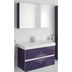 Комплект мебели Ingenium Аккорд 90
