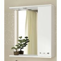 Зеркало-шкаф Венеция Лучия 65