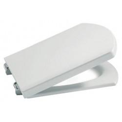 Крышка-сиденье Roca Hall 801622004 с микролифтом
