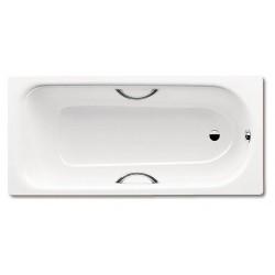 Стальная ванна Kaldewei Advantage Saniform Plus Star 335