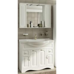 Комплект мебели Francesca Империя 100-2