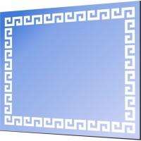 Зеркало Версаль РП-6100