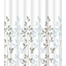 Штора для ванной комнаты LeMark Floral mists C2018T032