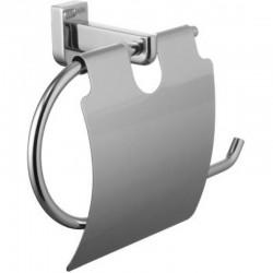 Держатель для туалетной бумаги LeMark Omega LM3134C