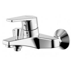 Смеситель Bravat Line F65299C-1 для ванны