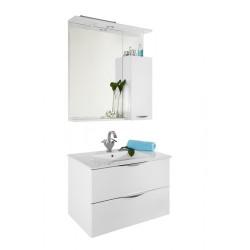 Комплекты мебели в ванную