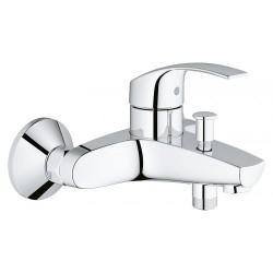 Смесители для ванной с душем
