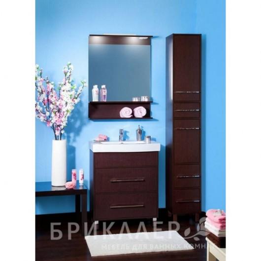 Комплект мебели Бриклаер Чили 70