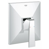 Термостат Grohe Allure Brilliant 19789000 для душа