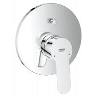 Смеситель Grohe BauEdge 29079000 для ванны с душем