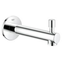 Излив Grohe Concetto 13281001 для ванны с душем