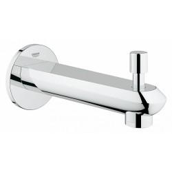 Излив Grohe Eurodisc Cosmopolitan 13279002 для ванны с душем