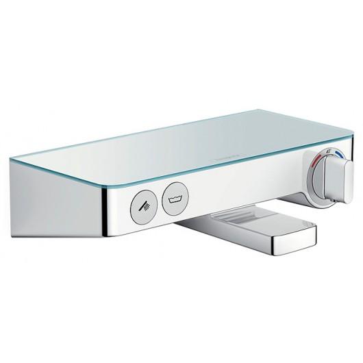 Термостат Hansgrohe Ecostat Select 13151000 для ванны с душем