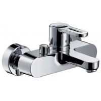 Смеситель Hansgrohe Metropol S 14461000 для ванны с душем