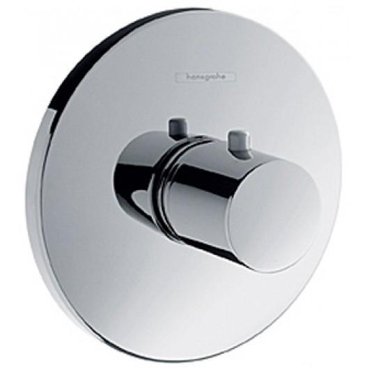 Термостат Hansgrohe Ecostat S Highflow 15715000 для душа
