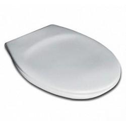 Крышка-сиденье Ideal Standard Ecco W302601