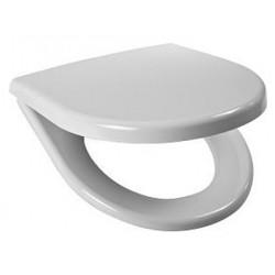 Крышка-сиденье Jika Lyra Plus 89338.0