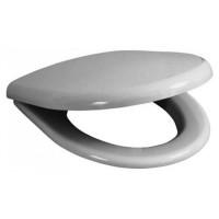 Крышка-сиденье Jika Vega 9153.5 с микролифтом