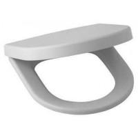 Крышка-сиденье Jika Mio 9271.2 с микролифтом