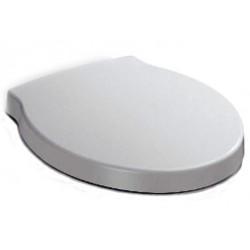 Крышка-сиденье Jacob Delafon Ove E70005 с микролифтом