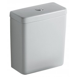 Бачок для унитаза Ideal Standard Connect E797001