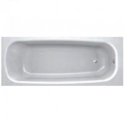 Стальная ванна BLB Universal B75H