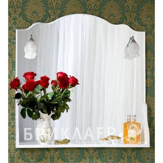 Зеркало Бриклаер Анна 90