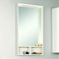 Шкаф-зеркало Акватон Йорк 55