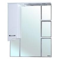Зеркало-шкаф Bellezza Дрея 85 L