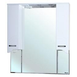 Зеркало-шкаф Bellezza Дрея 105