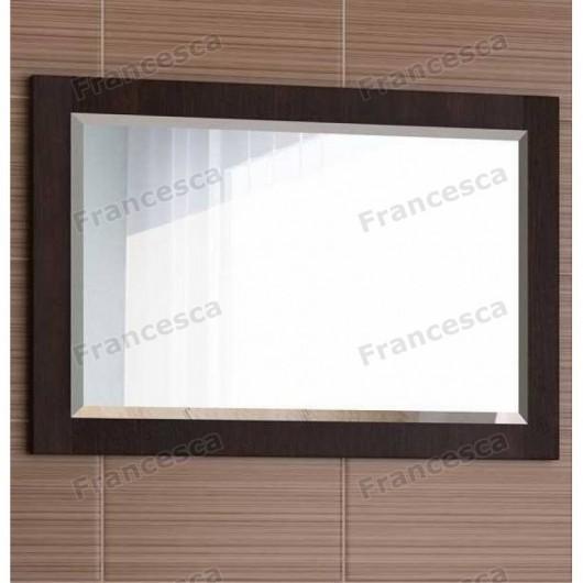 Зеркало Francesca Клео 75